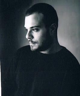 INTERVISTA: Mariano Ciarletta, scrittore