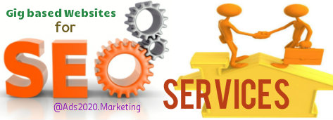 10-best-websites-for-Gig-based-SEO-services-online