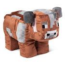 Minecraft Cow Jay Franco 16 Inch Plush