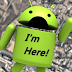 How to find lost smartphone using google's android device manager