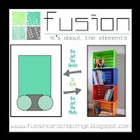 http://fusioncardchallenge.blogspot.com/