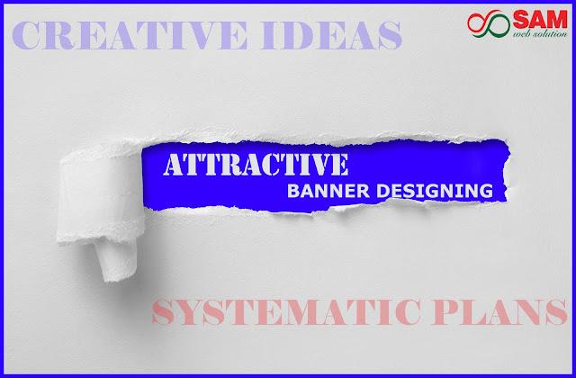 custom banner Ad companies