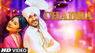 Chadra – Guru Bhullar Video HD Download