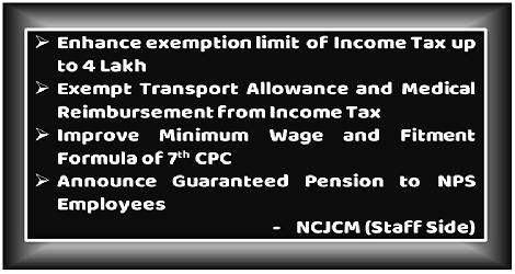 ncjcm-writes-letter-to-finance-minister
