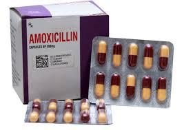 Amoxicillin Capsules, Amoxicillin Tablets, Amoxicillin 500mg, Amoxicillin side effects