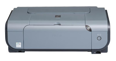 Canon Pixma iP3300 Printer Driver Download