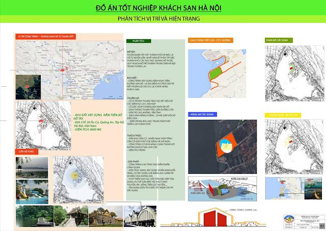 gach bong-11111920_765823640204884_7274626768209340834_o Đồ án tốt nghiệp KTS - Khách sạn Tây Hồ