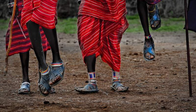 Africa, photography, art, dance photography, maasai photography