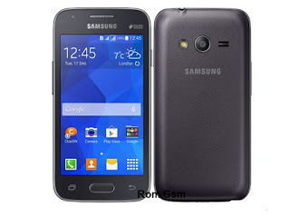 Firmware Download Samsung Galaxy Ace Nxt / S Duos 3 SM-G313HU