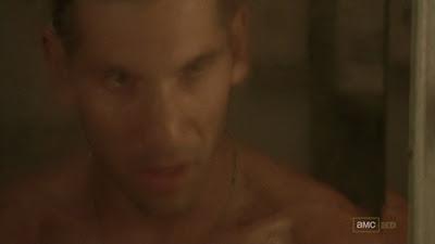 The Walking Dead 2x03: Sopravvivere ...diteci la vostra !!!