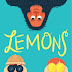 Lemons Review
