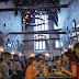 Restaurantes bons e baratos na Universal Orlando