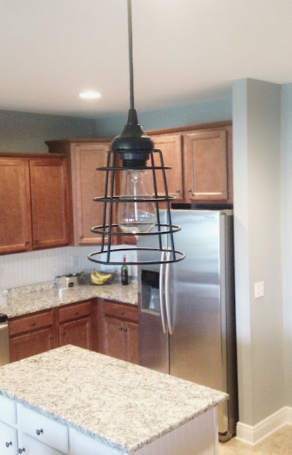 industrial-farmhouse-pendant-light-diy