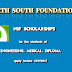 NSF Scholarship 2017 for Engineering/Medical/Diploma Students | North South Foundation Scholarship