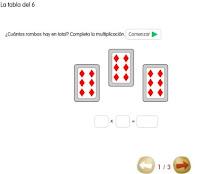 http://www.ceiploreto.es/sugerencias/cp.juan.de.la.cosa/Actividadespdimates2/01/11/04/011104.swf