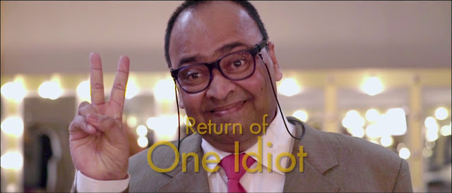 IDFC AMC and Amole Gupte reunite with 'Return of One Idiot'