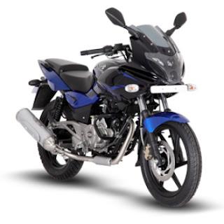 CSD price of Bajaj Pulsar 220 F