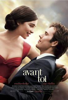 http://www.allocine.fr/film/fichefilm_gen_cfilm=230327.html
