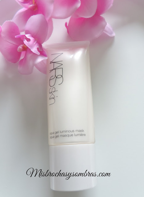 aqua-gel-luminous-mask-nars-skin