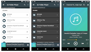 EZ Folder Player [Paid] APK [Latest]
