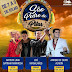 Jaguarari-Ba: São Pedro de Pilar acontecerá entre sexta e domingo: 7, 8 e 9 de julho