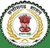 Jila-Bijapur-Chhattisgarh-8th-9th-Pass-Gov-Jobs-Career-Vacancy-Notification-2016-17