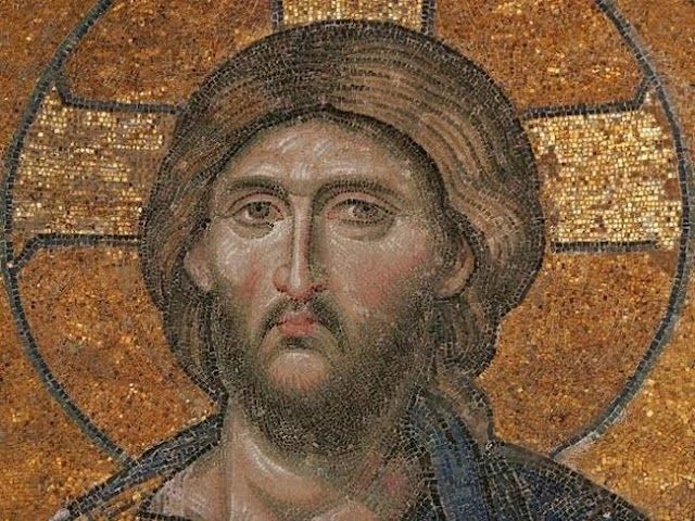 Επιστολές που περιγράφουν τον Ιησού Χριστό!
