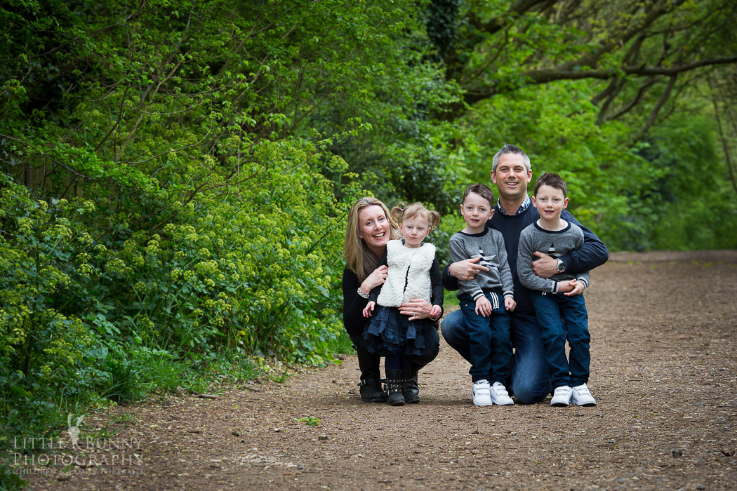 Chingford Chigwell Lifestyle photographer  Litte Bunny Photography
