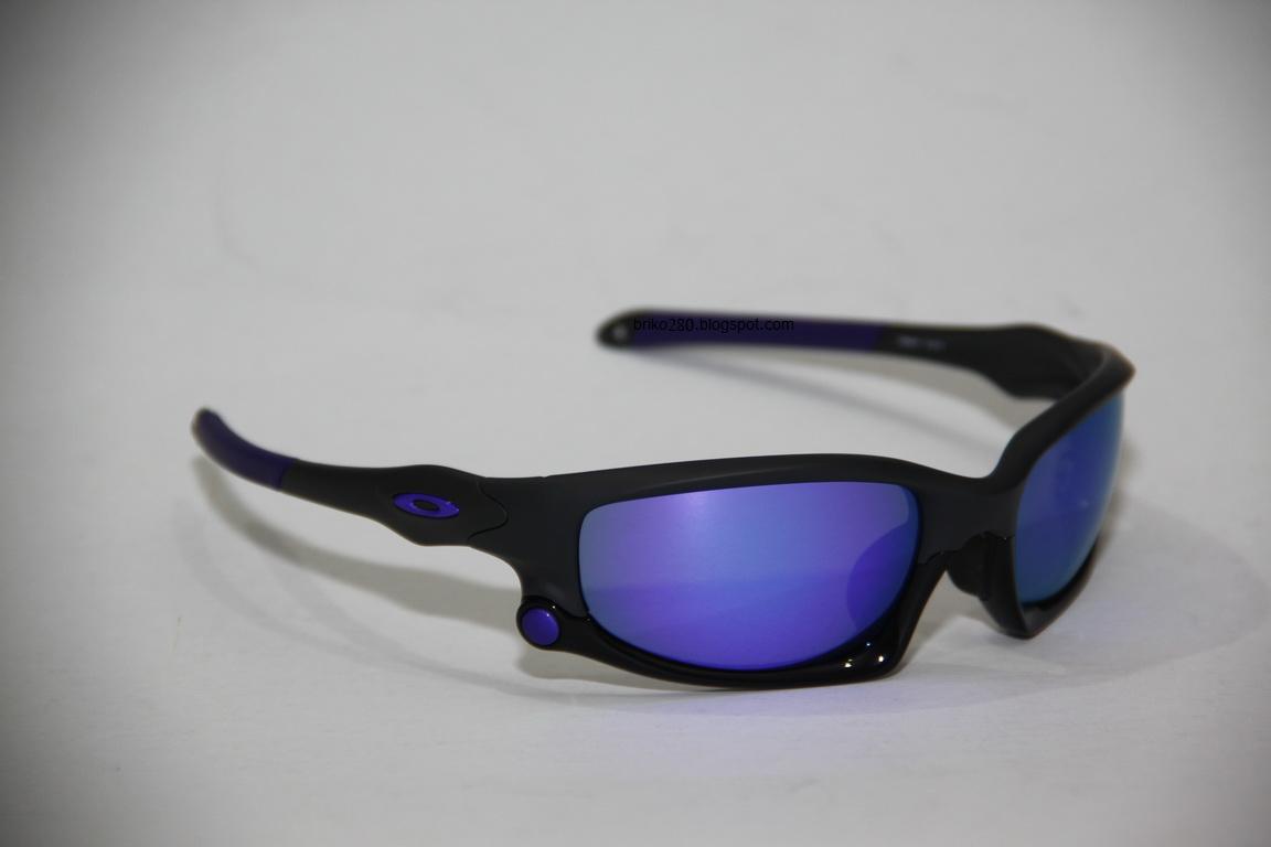 f1470f7b2d Oakley Sunglasses Purple Heart « Heritage Malta