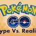 Hype Pokemon Go yang Naik Hanya Selama Beberapa Saat Saja