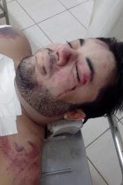Fotos de Cristiano Araújo morto circulam no WhatsApp e fãs do cantor se irritam