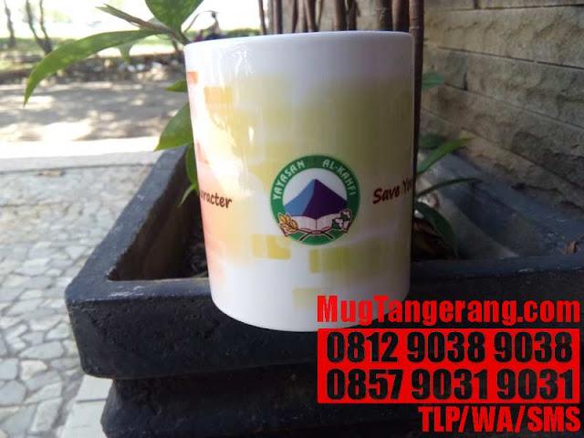 MUG COUPLE HARGA JAKARTA