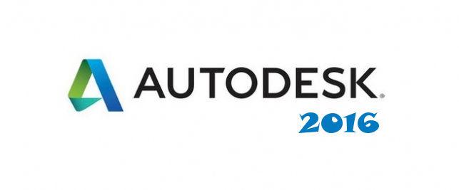 autodesk 2015 product key xforce keygen