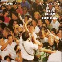 [1997] - The Good Life [EP]