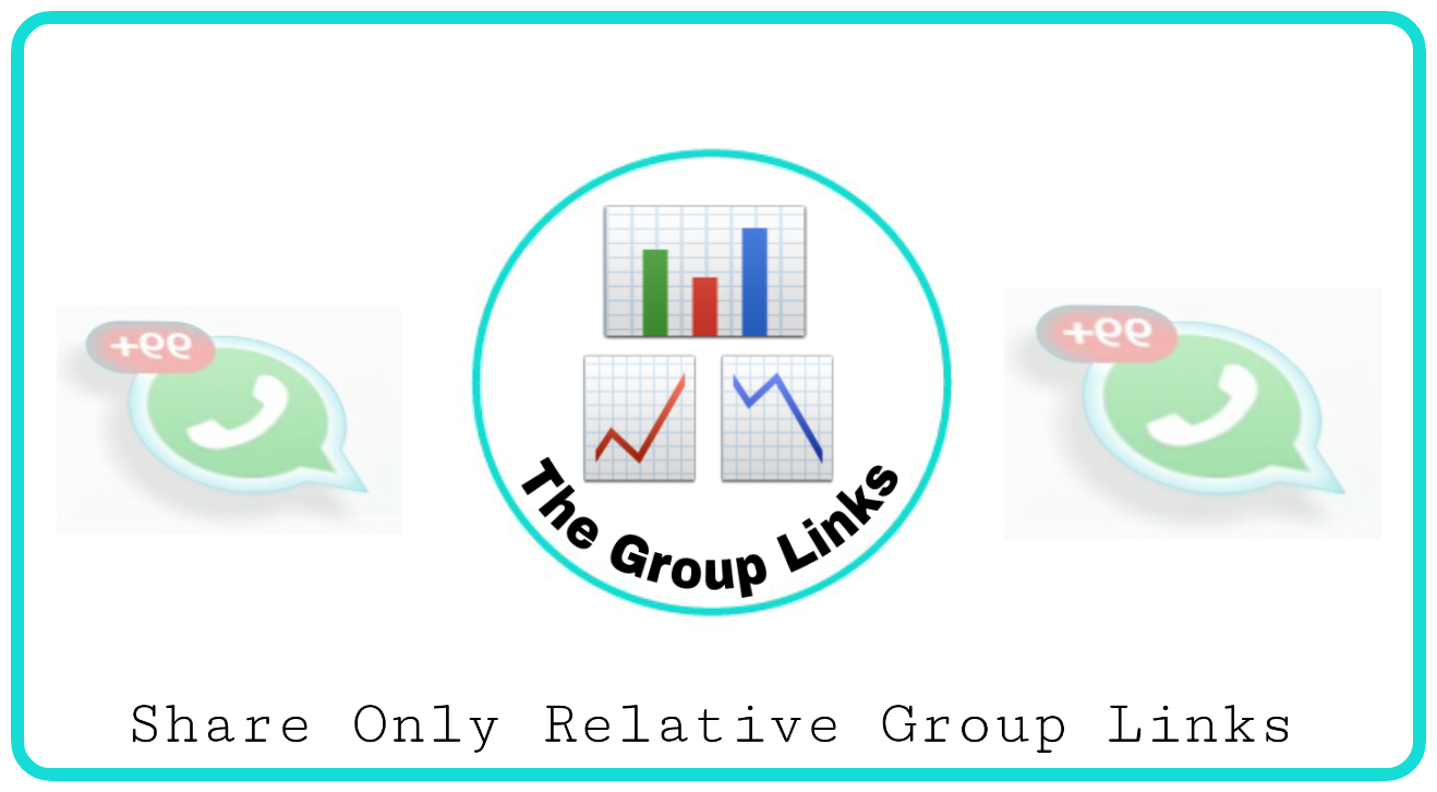 Trading WhatsApp Group Link, Forex Trading WhatsApp Group