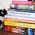 Book Haul: Livros em Inglês