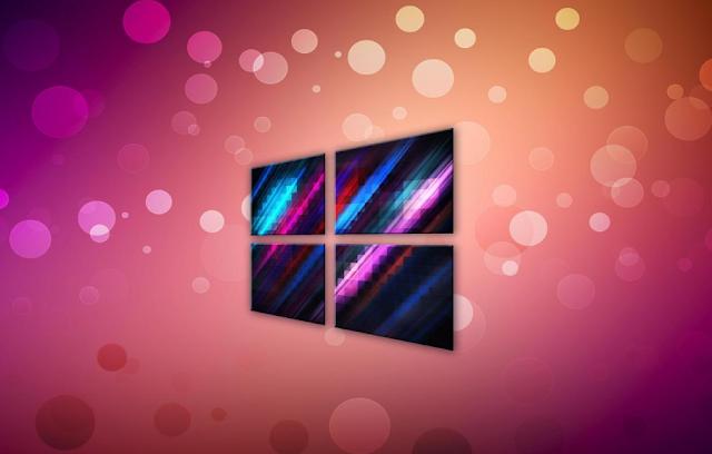 كيفية تمكين وتكوين شاشات التوقف على نظام التشغيل Windows 10
