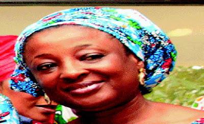 politics news in nigeria