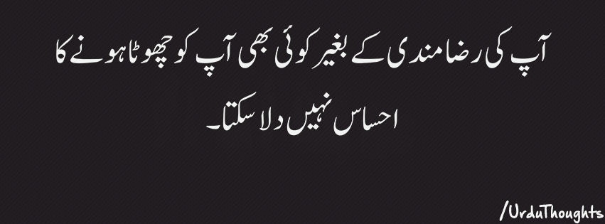 Urdu Cover Pic Facebook Pages Status Photo For Fb Funny Covers Poetry Photos