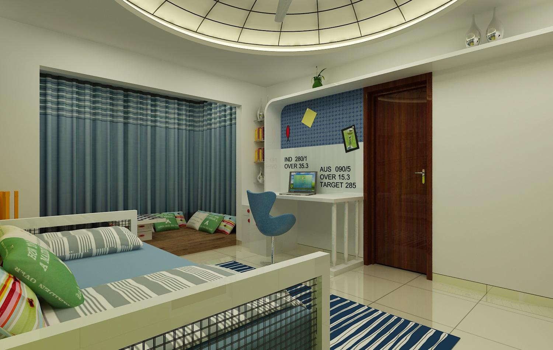 Get Online Interior Designer Services In Bangalore Interior Design Firms In Bangalore And