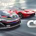 CSR Racing 2 v1.23.0 Apk + Data Mod [Free Shopping]