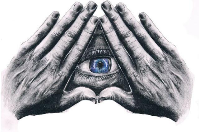 Confirmando: Illuminati envolvido em acidente Chapecoense