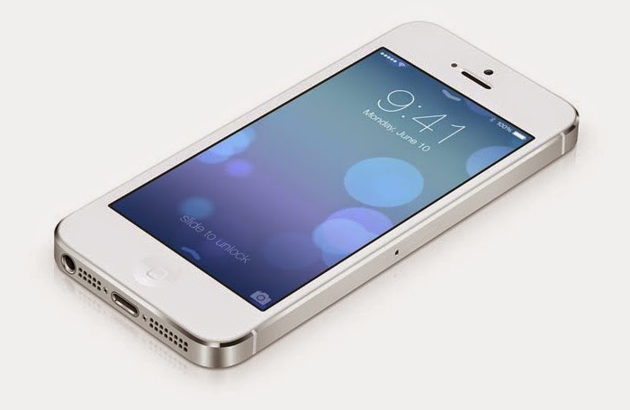 f5c4e86d1923 How To Fix iPhone 5S Blue Screen and Reboot Issues