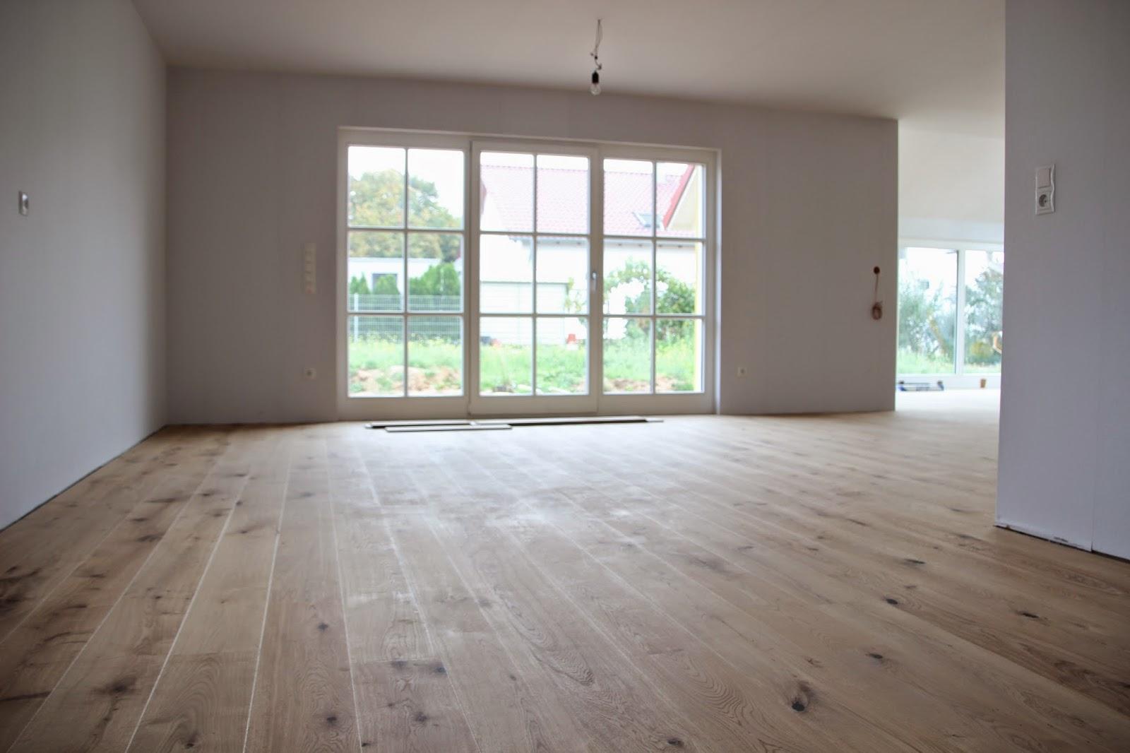 unsere villa sonnenschein. Black Bedroom Furniture Sets. Home Design Ideas