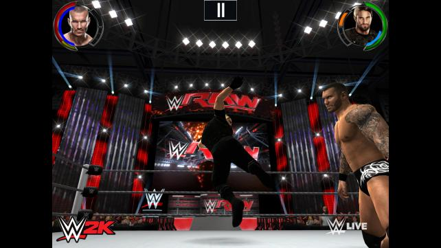 wwe 2k15 apk obb files free download for android devices