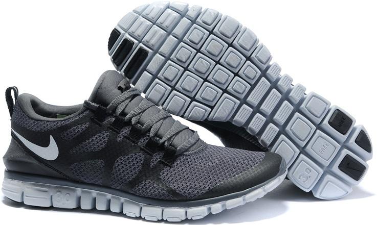 yo y mis circunstancias nike free 3 0 v3 lance shoes in. Black Bedroom Furniture Sets. Home Design Ideas
