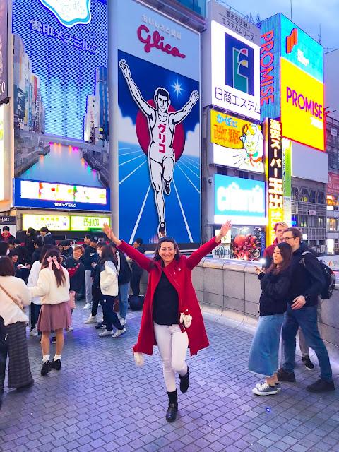 Osaka, Japonya, Takoyaki, Hirosima, Okonomiyaki, Namba, Dotonbori, osaka gezi rehberi, Japonya gezisi, çocukla japonya, japonyada ne yenir, japonya ulaşım, soba, udon, donbori, jr pass nedir, jr bileti şart mı, sushi, osaka konaklama, osaka da ne yenir,