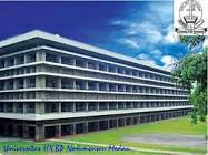Kesiapan Sarjana Hukum Alumni Fakultas Hukum Universitas HKBP Nommensen Menghadapi Pasar Global MEA