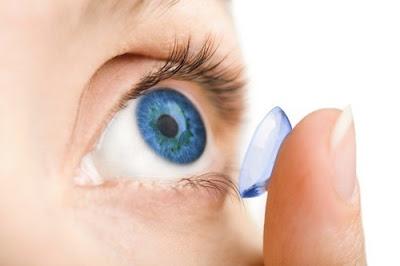 http://mustahabbah.blogspot.com/2016/12/lebih-aman-lensa-kontak-atau-kacamata.html