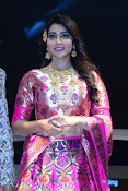 shriya saran new sizzling photos gallery-thumbnail-3